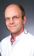 Prof. Dr. Bernd Hoppe